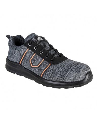 Chaussures Portwest Argen S3...