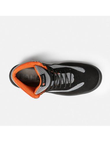 Chaussures de sécurité PARULO niveau...