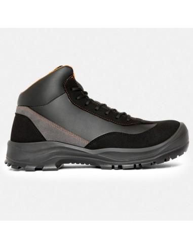 Chaussures de sécurité PARUSA...