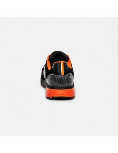 Chaussures de sécurité SLAMER niveau...