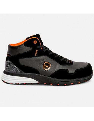 Chaussures de sécurité SKATER niveau...