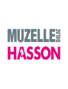 MUZELLE DULAC HASSON